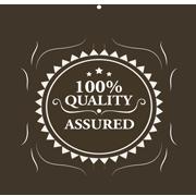 100% Quality Garage Doors Repair & Install