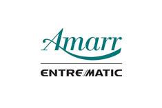 Amarr1-235×157