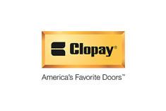 Clopay1-235×157
