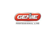 GENIE1-235×157