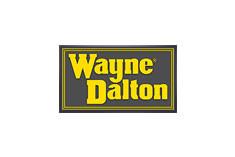 Wayne-Dalton1-235×157