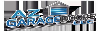 Garage door service and repair in Phoenix AZ