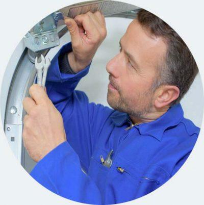 Garage Door Repair: Springs, Openers, & Cables in Phoenix arizona