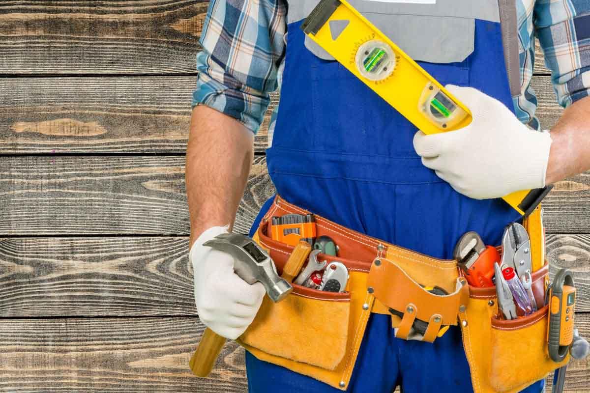 Emergency 24 Garage Doors Repair